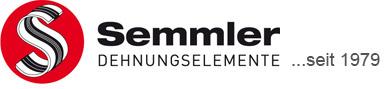 Logo von Semmler GmbH